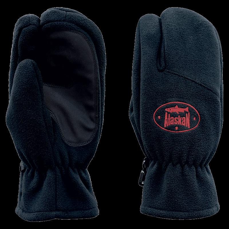 Перчатки-варежки Colville 2F