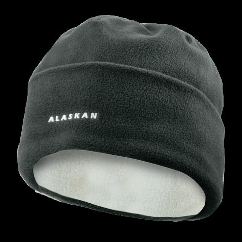 11dc5b9356e BlackSalmon. BlackSalmon. Fleece hat