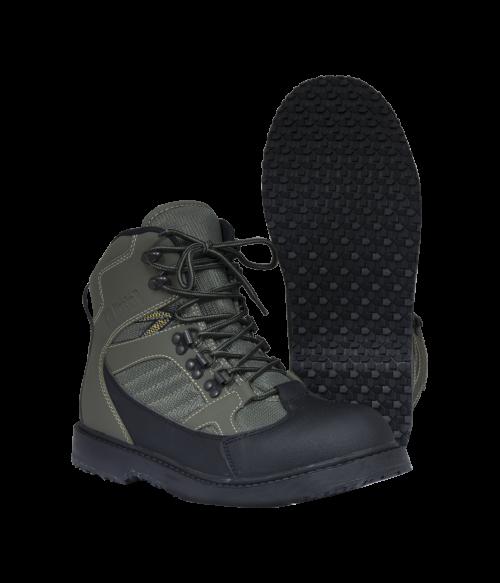 Забродные ботинки Adventure Tracking