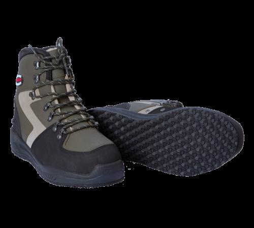 Забродные ботинки Centurion Tracking