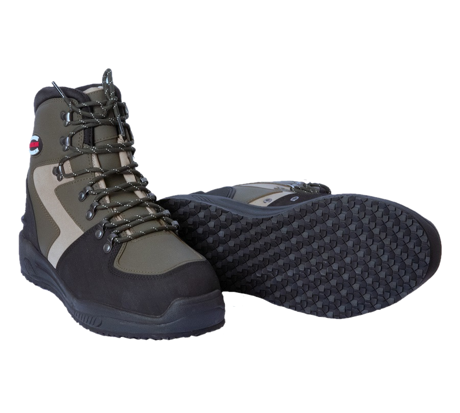 Centurion Tracking wading boots
