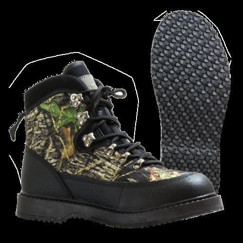 Забродные ботинки Storm X Camo Tracking
