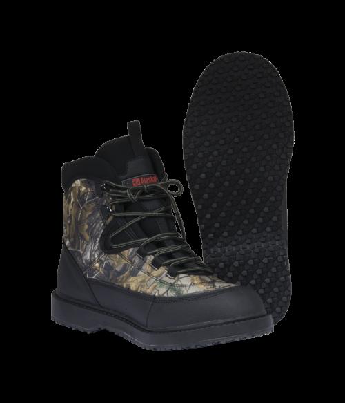 Забродные ботинки Storm Camo Tracking