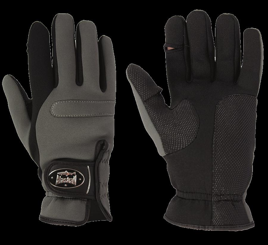 Daily neoprene gloves